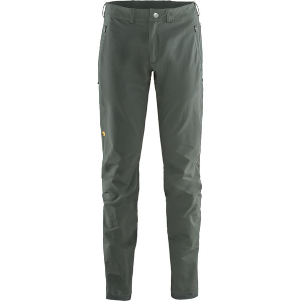 Bergtagen Stretch Trousers M F050 44