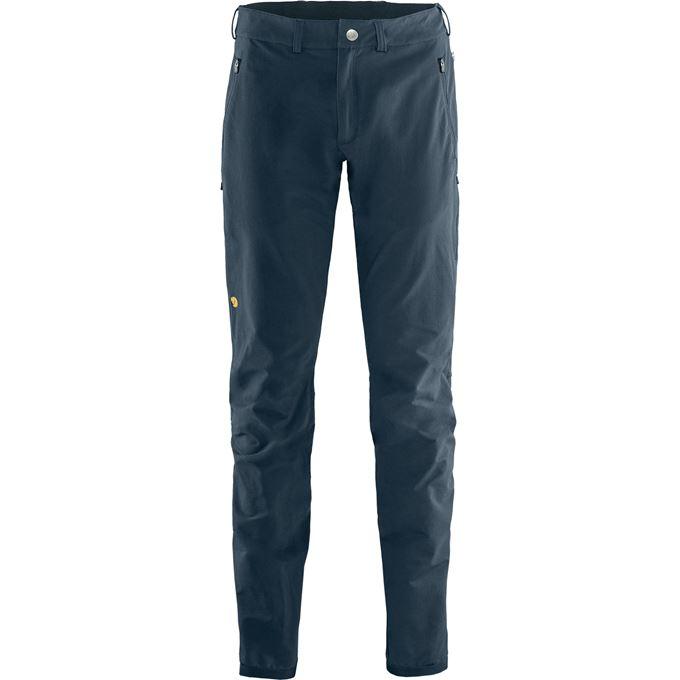 Bergtagen Stretch Trousers M