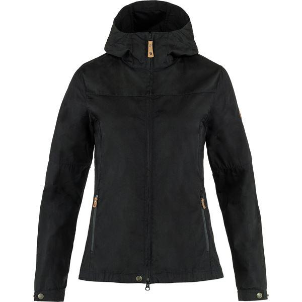 Stina Jacket W F550 L