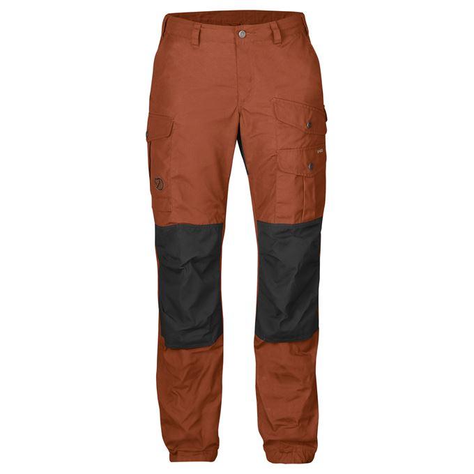 Vidda Pro Trousers W Reg F215-018 32