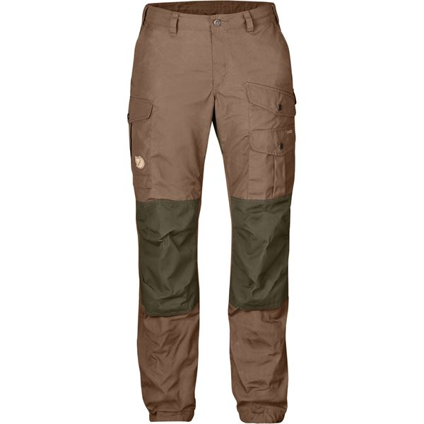 Vidda Pro Trousers W Reg F227-633 32