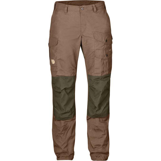 Vidda Pro Trousers W Reg F227-633 50