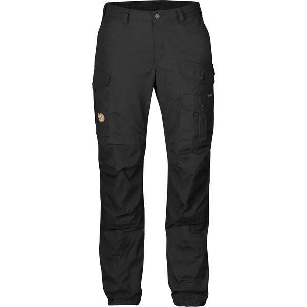 Vidda Pro Trousers W Reg F550-550 32