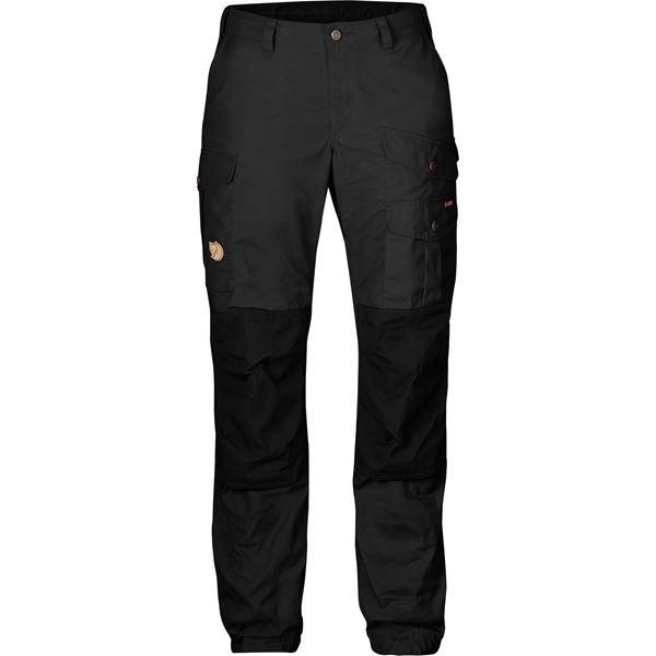 Vidda Pro Trousers W Short F030 32