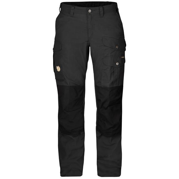 Barents Pro Trousers W F030 32