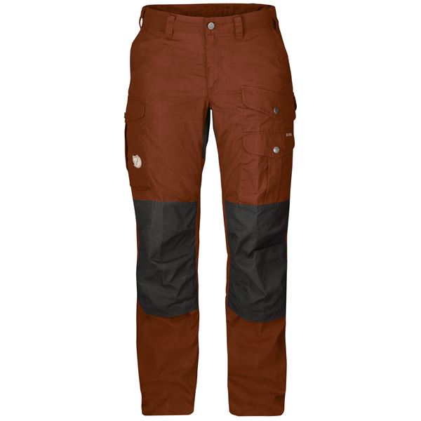 Barents Pro Trousers W F215-018 32