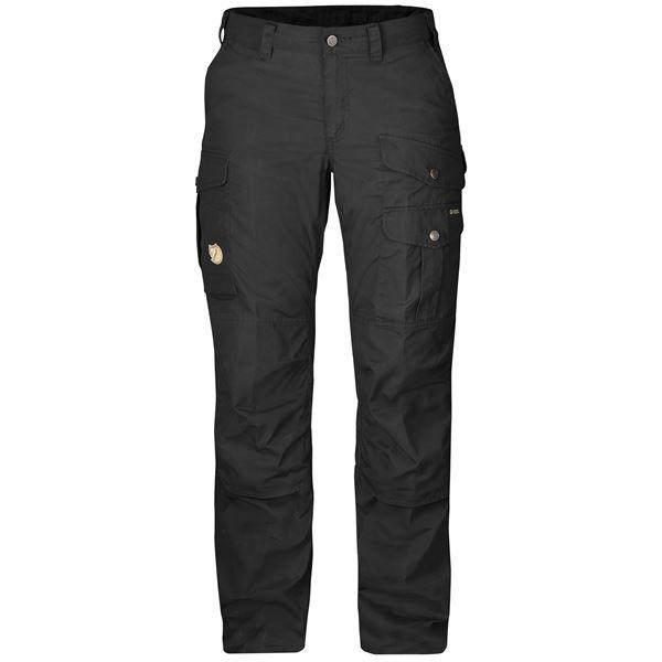 Barents Pro Trousers W F550-550 34