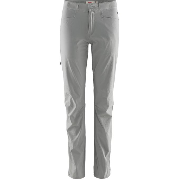 High Coast Lite Trousers W
