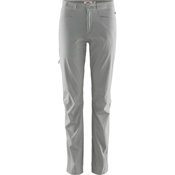 High Coast Lite Trousers W F016 34