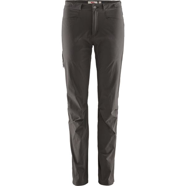 High Coast Lite Trousers W F030 34