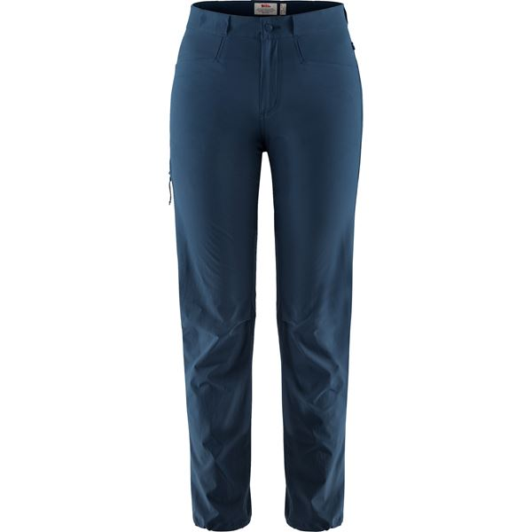 High Coast Lite Trousers W F560 34