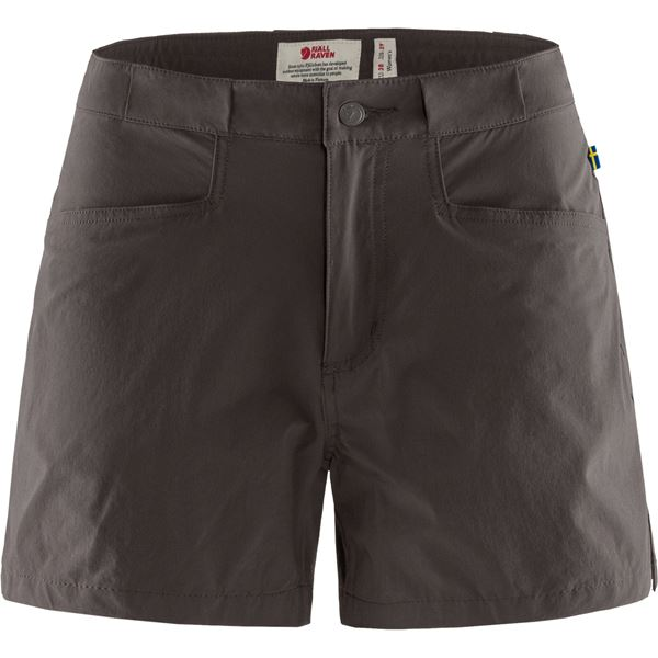 High Coast Lite Shorts W F030 34