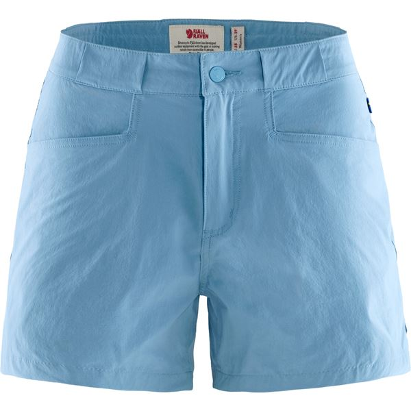 High Coast Lite Shorts W F524 34