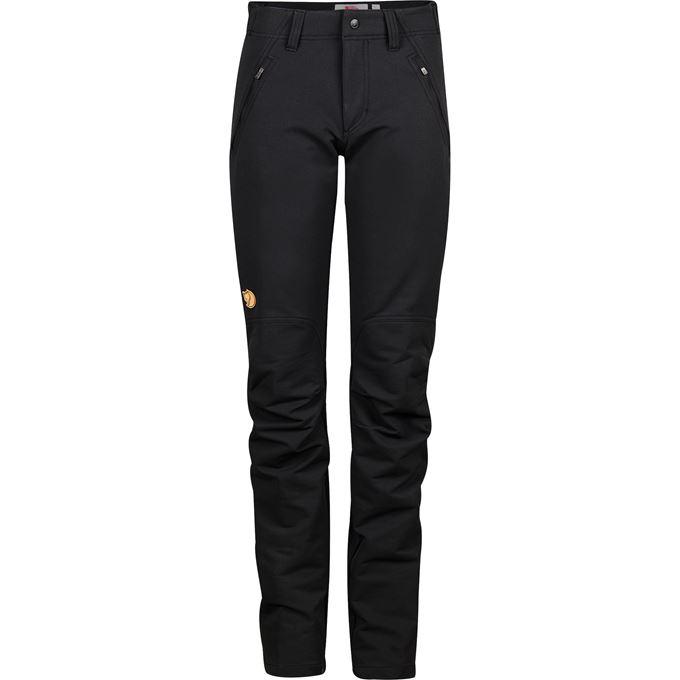 Oulu Trousers W