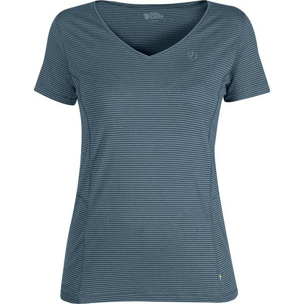 Abisko Cool T-Shirt W F042 L