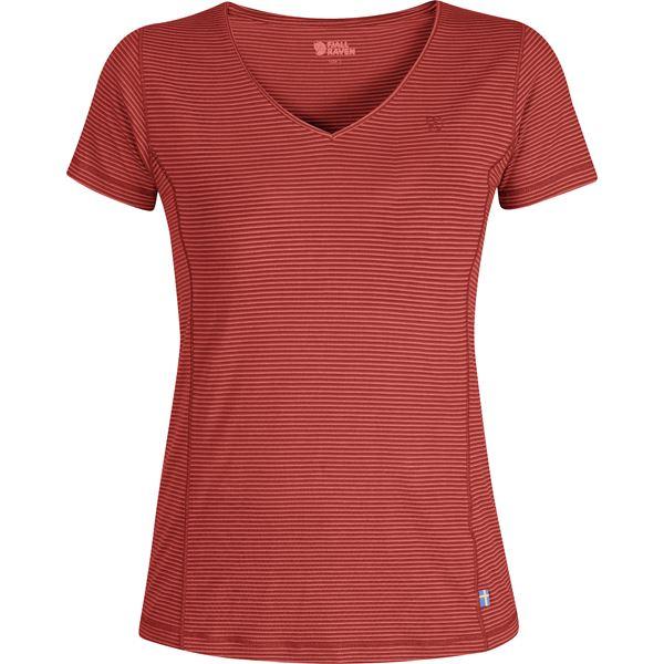 Abisko Cool T-Shirt W F307 L