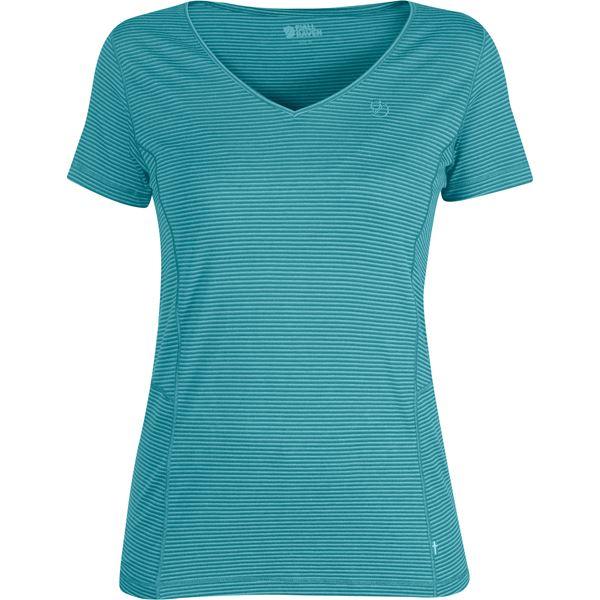 Abisko Cool T-Shirt W F506 L