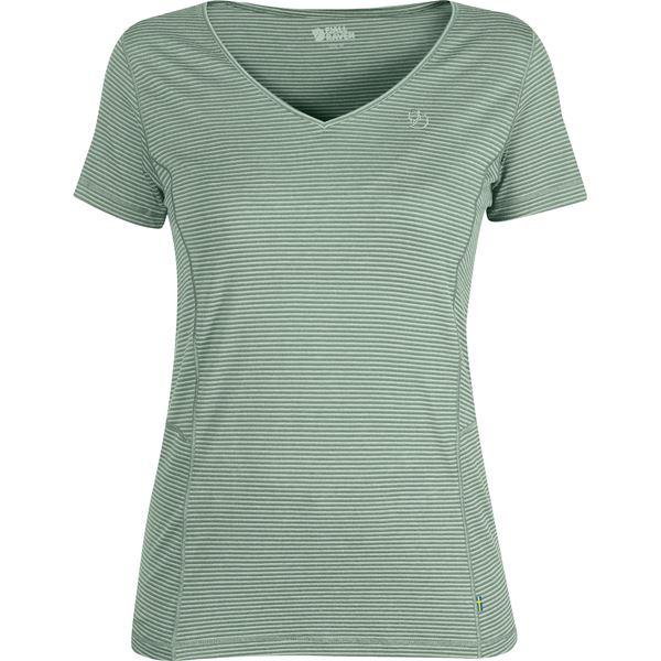 Abisko Cool T-Shirt W F600 L