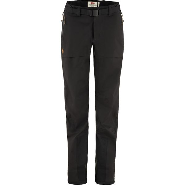 Keb Eco-Shell Trousers W F550 L