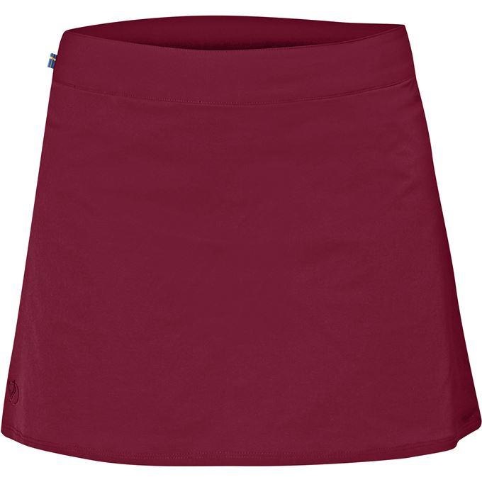Abisko Trekking Skirt W