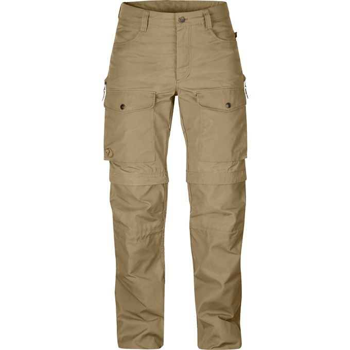 Gaiter Trousers No. 1 W
