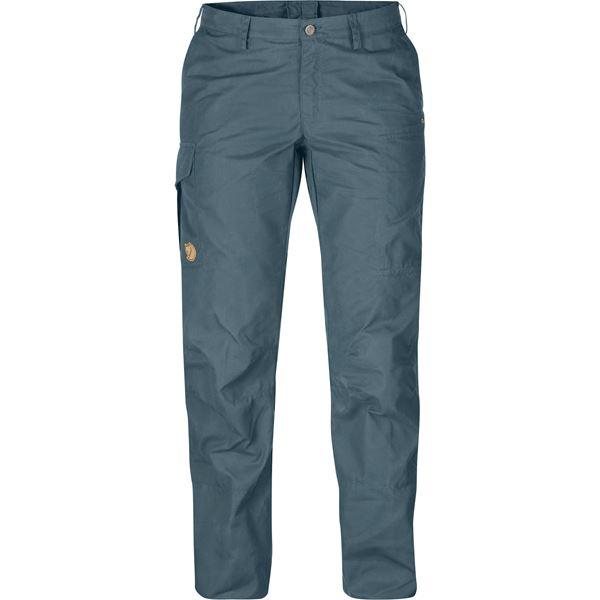 Karla Pro Trousers W F042 32