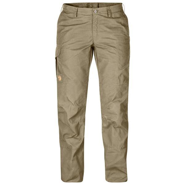 Karla Pro Trousers W F235 34