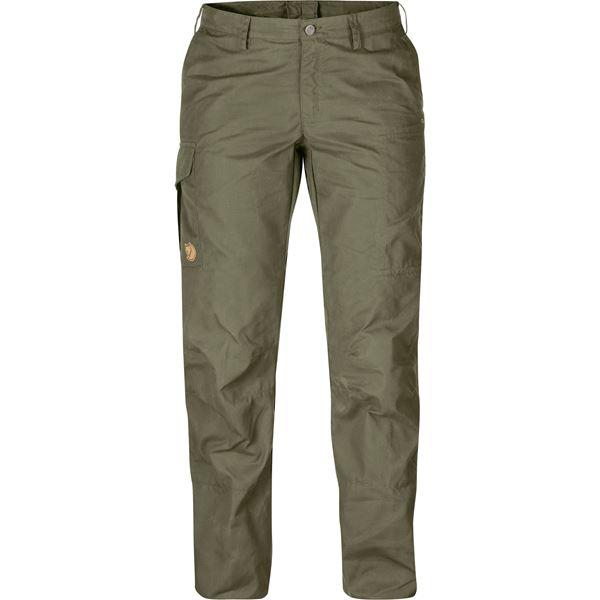 Karla Pro Trousers W F625 32