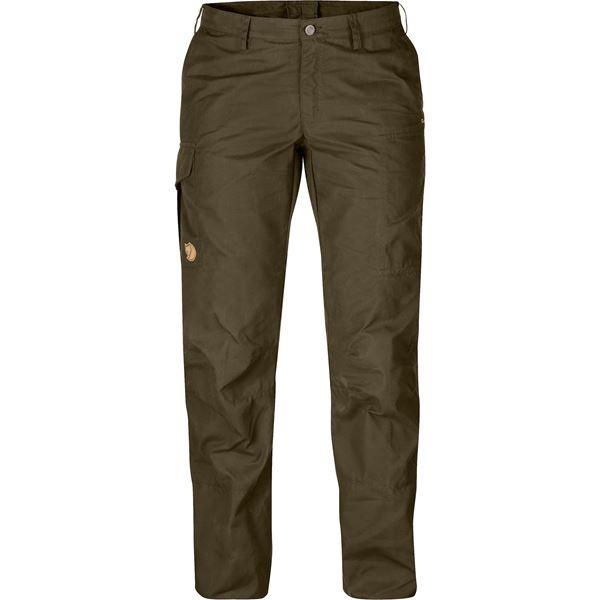 Karla Pro Trousers W F633 34
