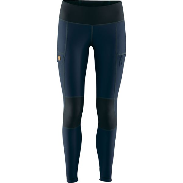 Abisko Trail Tights W F560-555 L