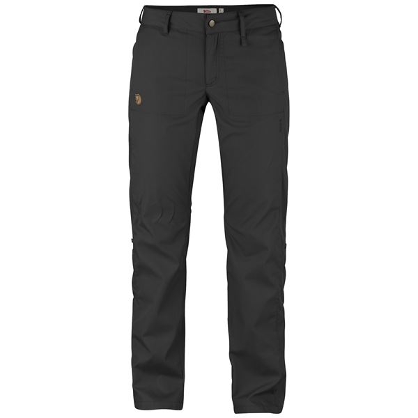 Abisko Shade Trousers W