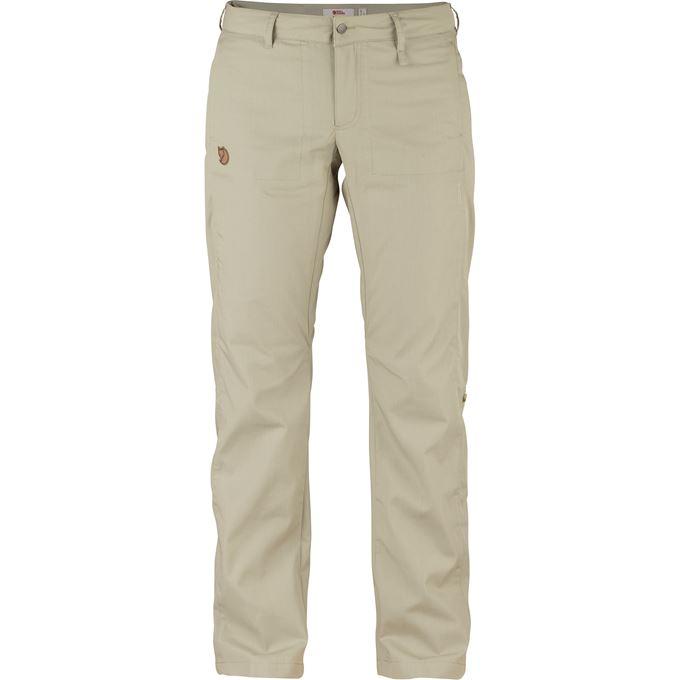 Abisko Shade Trousers W