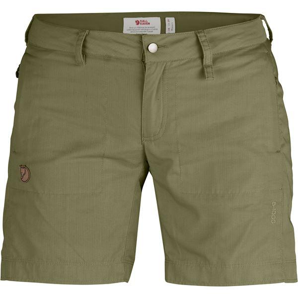 Abisko Shade Shorts W F235 34