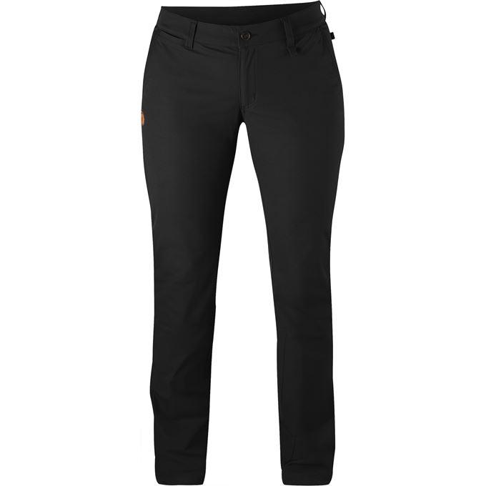 Abisko Stretch Trousers W