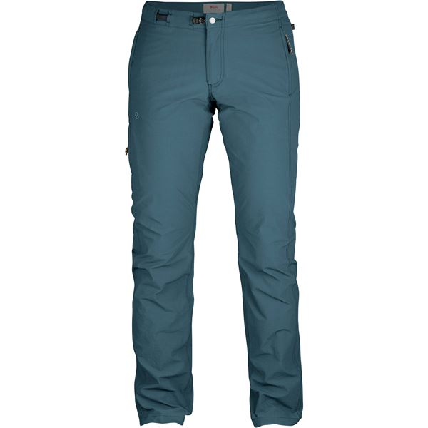 High Coast Trail Trousers W F042 32