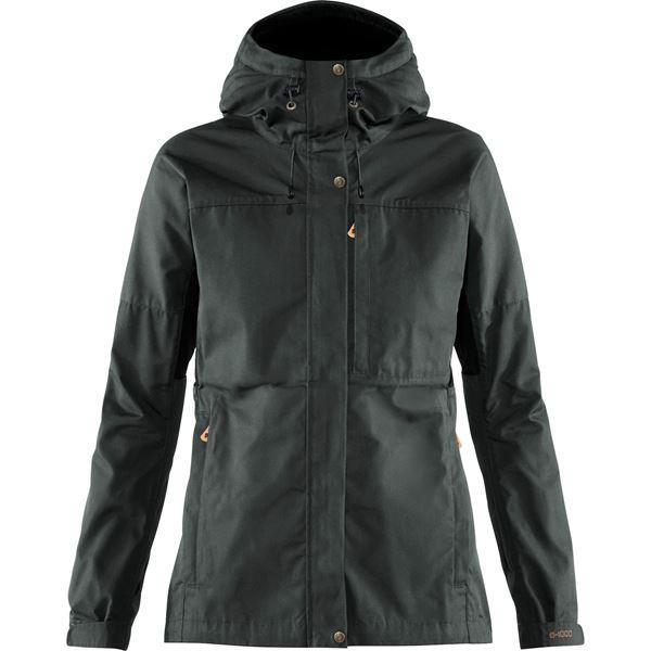 Kaipak Jacket W F030-550 L