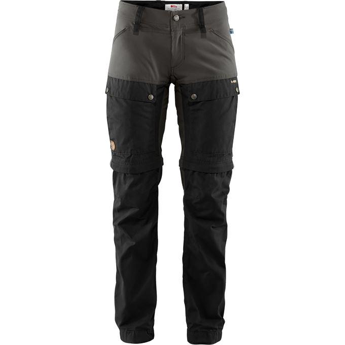 Keb Gaiter Trousers W