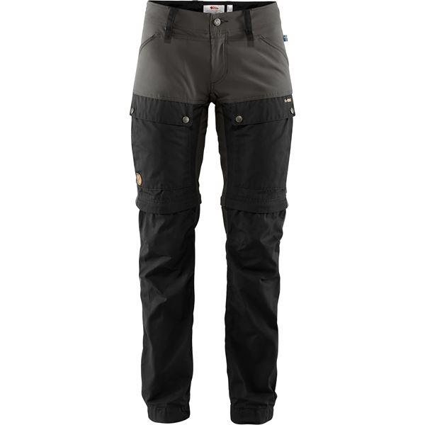 Keb Gaiter Trousers W F550-018 32