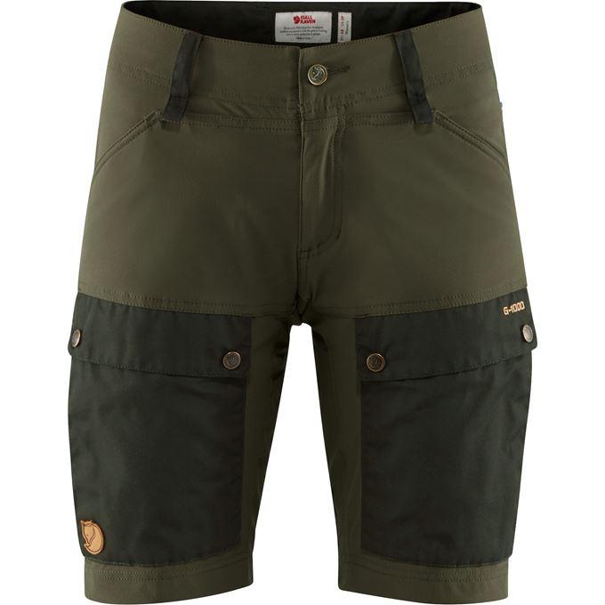 Keb Shorts W