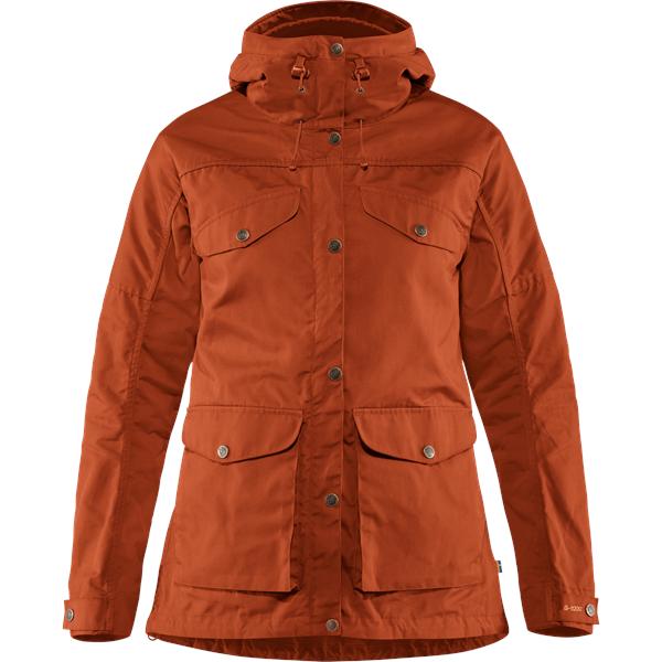 Vidda Pro Jacket W F215 L