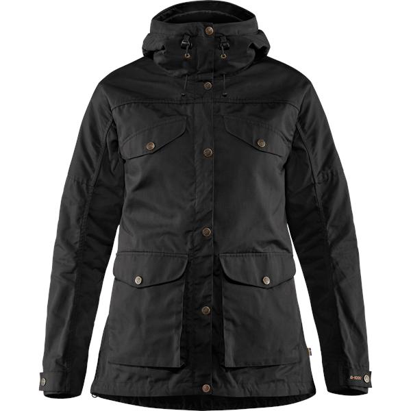 Vidda Pro Jacket W F550 L