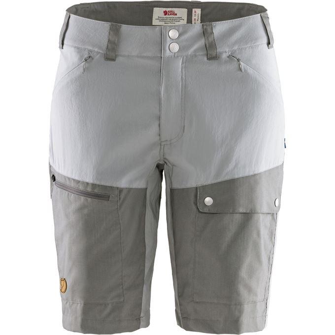 Abisko Midsummer Shorts W