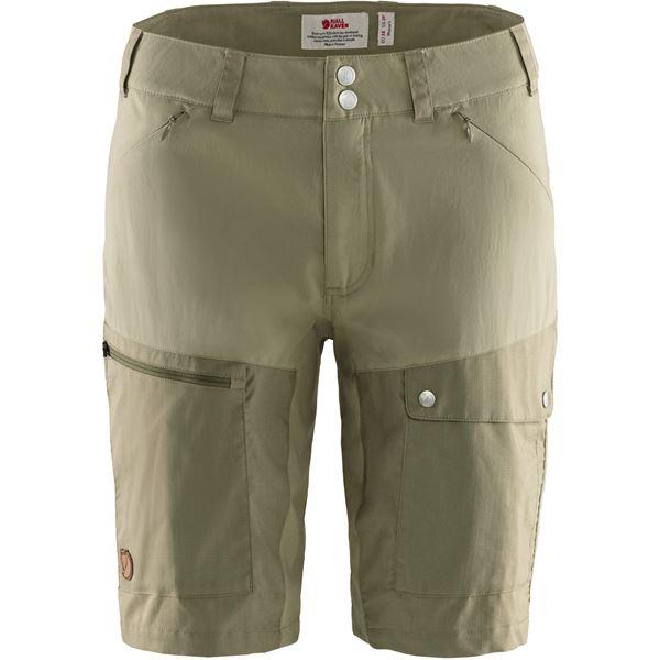 Abisko Midsummer Shorts W F235-622 34