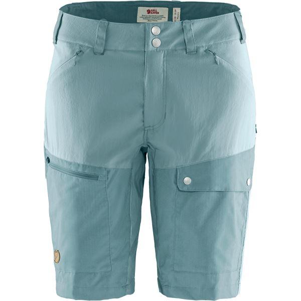 Abisko Midsummer Shorts W F562-563 34