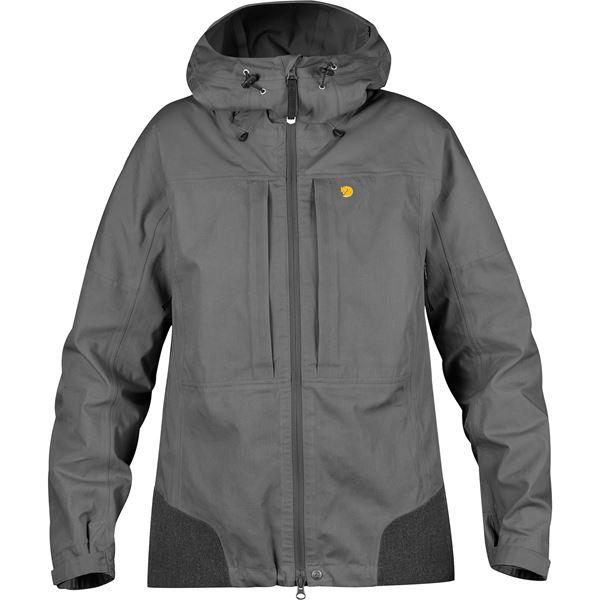 Bergtagen Jacket W F050 L