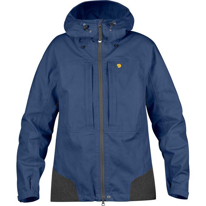Bergtagen Jacket W F570 L