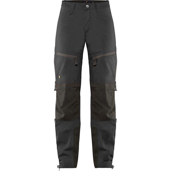 Bergtagen Trousers W F050 34