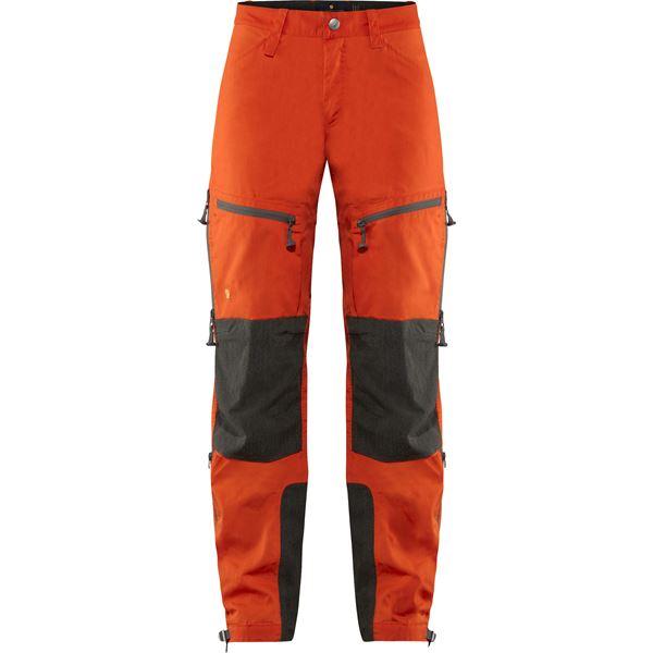 Bergtagen Trousers W F208 34