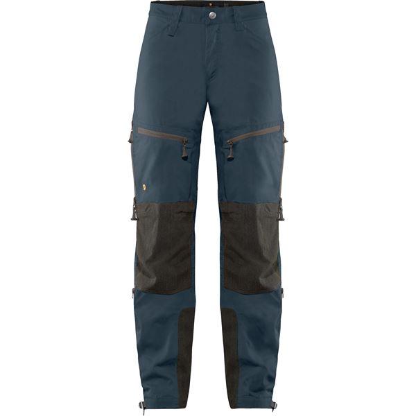 Bergtagen Trousers W F570 34