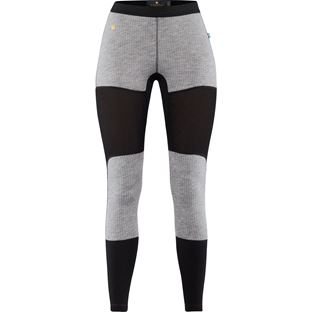 Bergtagen Long Johns W